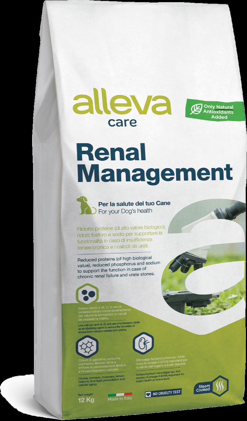 12kg_Renal_Management
