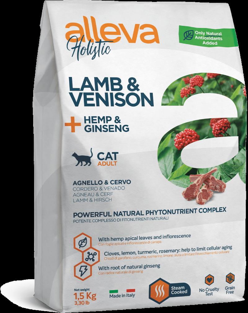CAT_1,5kg_LambHemp_Adult